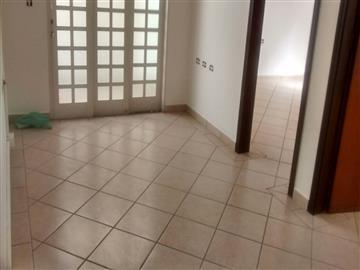 Casas Comerciais Centro R$ 8.000,00