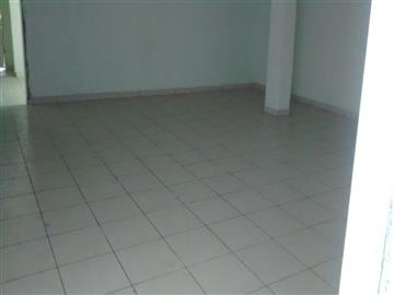 Salões Comerciais Centro R$ 1.800,00