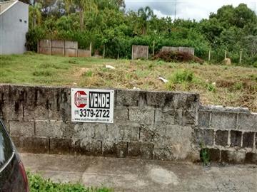 Lotes Parque da Colônia R$ 270.000,00