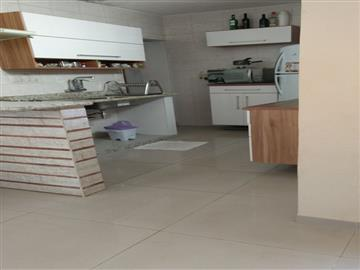 Casas Jardim Danubio R$680.000,00