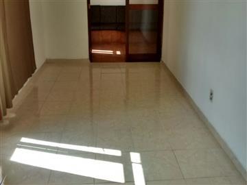 Casas Assobradadas Centro R$ 2.500,00