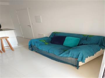 Apartamento mobiliado Vila Arens R$ 1.300,00