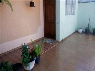 Casas com Edículas Jardim Santa Gertrudes R$ 550.000,00