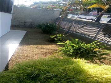 Casas Alto Padrão Jardim Paulista I R$ 5.700,00