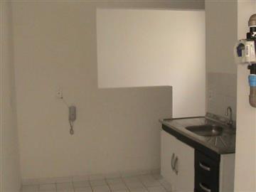 Apartamentos Vila Tupi R$170.000,00
