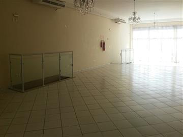 Salões Comerciais Jardim Pacaembú R$ 1.500.000,00