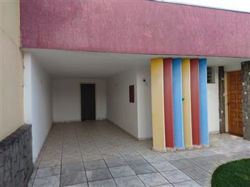 Casas Vianelo R$ 3.800,00