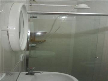 Apartamentos Duplex Vila Arens R$350.000,00