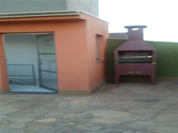 Apartamentos Duplex Vila Arens R$ 350.000,00