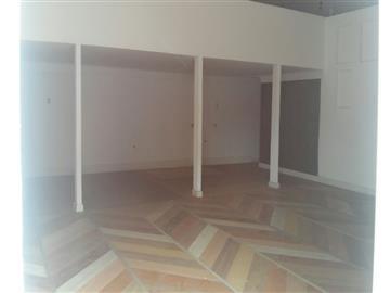 Salões Comerciais Vila Arens R$ 2.000,00