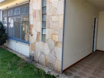 Casas Comerciais Jardim Cica R$ 4.000,00
