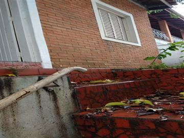 Casas Parque do Colégio R$ 2.200,00