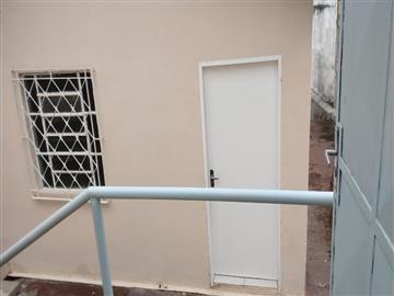 Casas Centro R$ 1.000,00