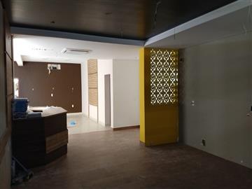 Salões Comerciais Agapeama R$ 6.000,00