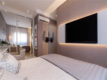 Apartamentos Lançamentos Jardim do Lago R$ 296.721,00