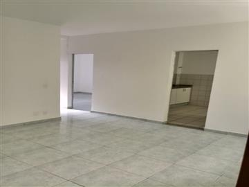 Apartamentos Jardim Santa Teresa R$1.000,00