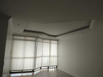 Apartamentos Vila Arens R$ 2.100,00