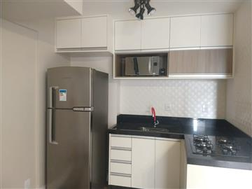 Apartamentos Vila Arens R$ 2.600,00