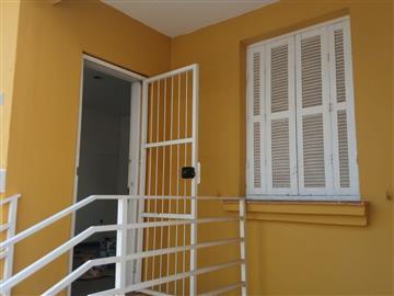 Casas Comerciais Centro R$ 1.200,00