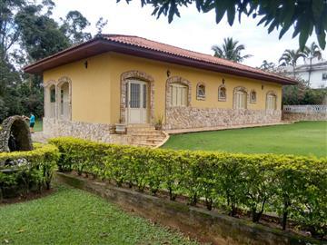 Casas em Condomínio Corrupira R$ 1.200.000,00