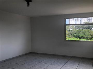 Apartamentos Anhangabau R$ 1.200,00