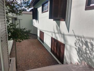 Casas Parque do Colégio R$ 3.300,00