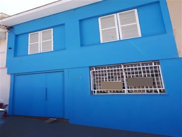 Casas Comerciais Vila Boaventura R$ 2.500,00