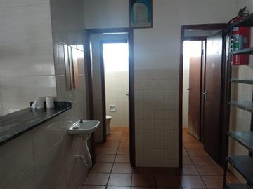 Salões Comerciais Anhangabau R$ 2.600,00