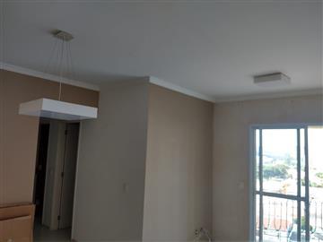 Apartamentos Jardim das Hortências R$ 370.000,00