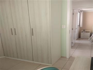 Apartamentos Ponte São João R$ 1.800,00