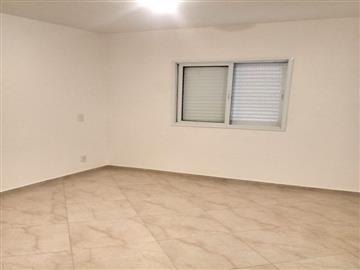 Apartamentos Jardim Messina R$ 1.500,00