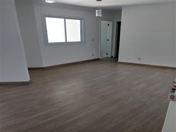 Apartamentos Cidade Jardim R$ 1.000,00