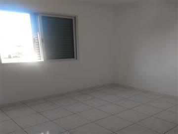 Apartamentos Recanto Quarto Centenário R$185.000,00