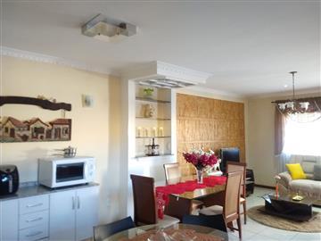 Casas Agapeama R$550.000,00