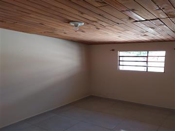 Casas Vila Santa Catarina R$ 600,00