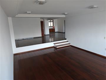 Apartamentos Alto Padrão Anhangabau R$ 5.000,00