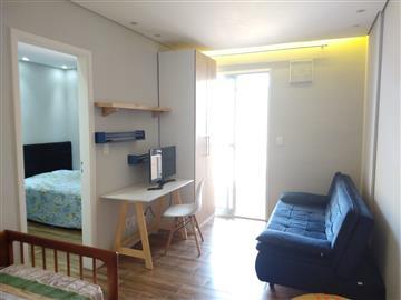 Apartamentos Vila Arens R$ 1.800,00