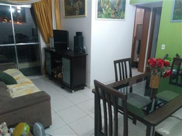 Apartamentos Vila Rami R$ 1.100,00