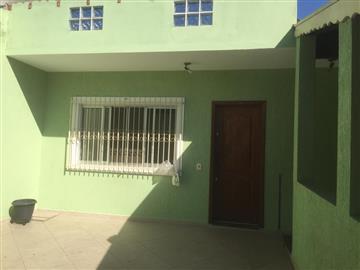 Casas Comerciais Anhangabau R$ 3.500,00