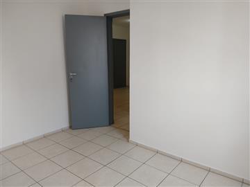 Apartamentos Jundiaí/SP
