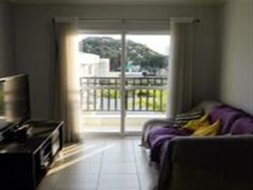 Apartamentos Vila das Hortências R$650.000,00