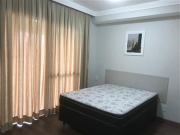 Apartamentos Vila Arens R$ 2.000,00