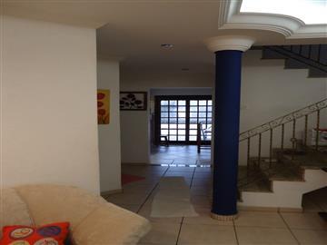 Casas Assobradadas Eloy Chaves R$ 650.000,00