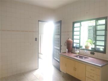 Casas Vila Helena R$ 580.000,00
