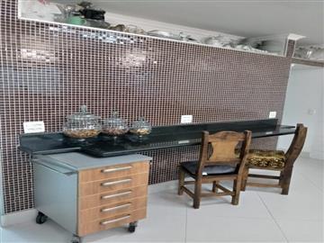 Casas Não Especificado R$ 4.000,00
