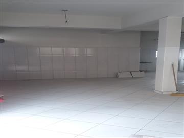 Comercial Centro R$380.000,00