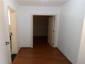 Apartamentos Alto Padrão Centro R$ 3.500,00