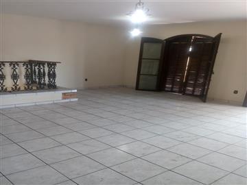 Casas Assobradadas Agapeama R$ 2.200,00