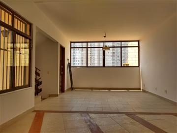Casas Assobradadas Vila Bela I R$ 3.200,00