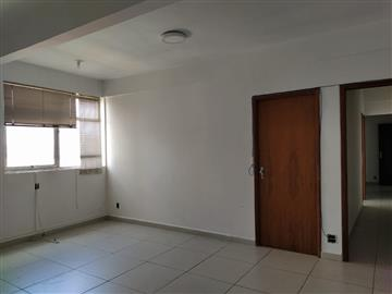 Salas Comerciais Centro R$ 1.100,00